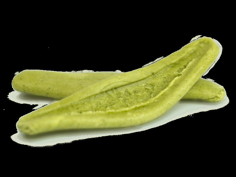 centoni foglie di ulivo formato