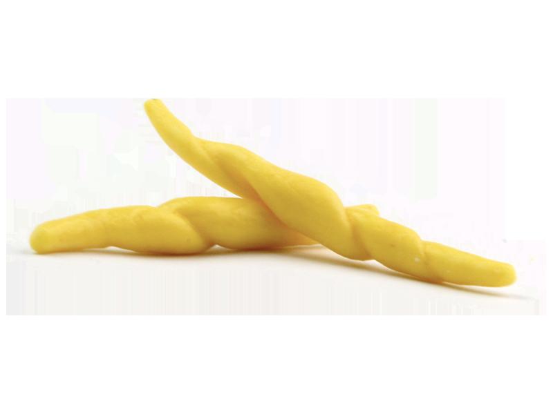 trofie-l-limone-centoni