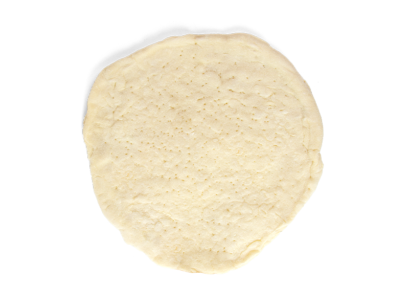 Base Pizza 800x600 1
