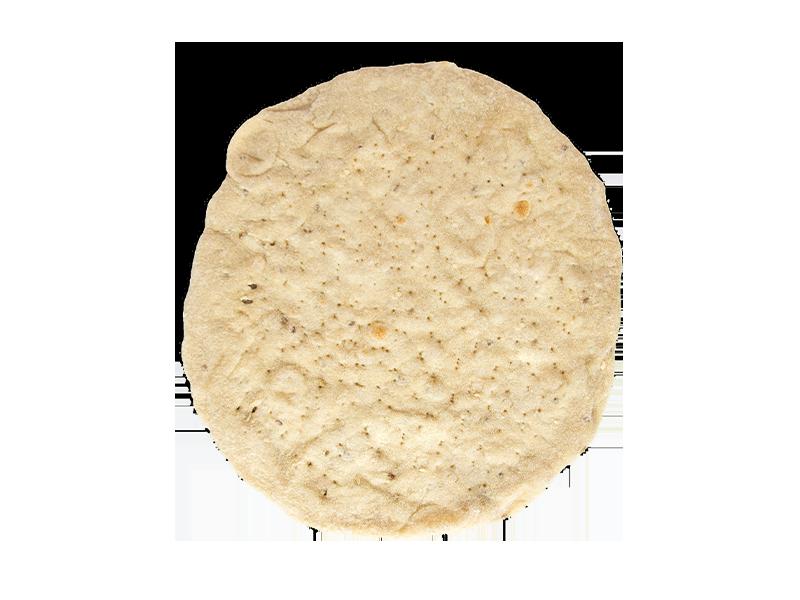 Base Pizza multicerali 800x600 1