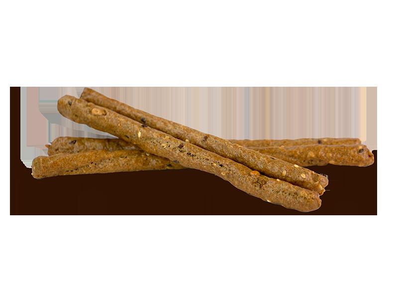 Bastoncini cereali 800x600 1