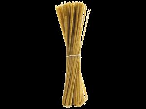 Linguine aglio basilico formato centoni