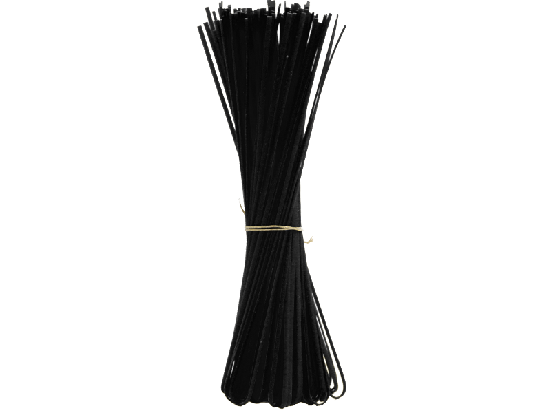 Linguine al nero di seppia formato centoni2