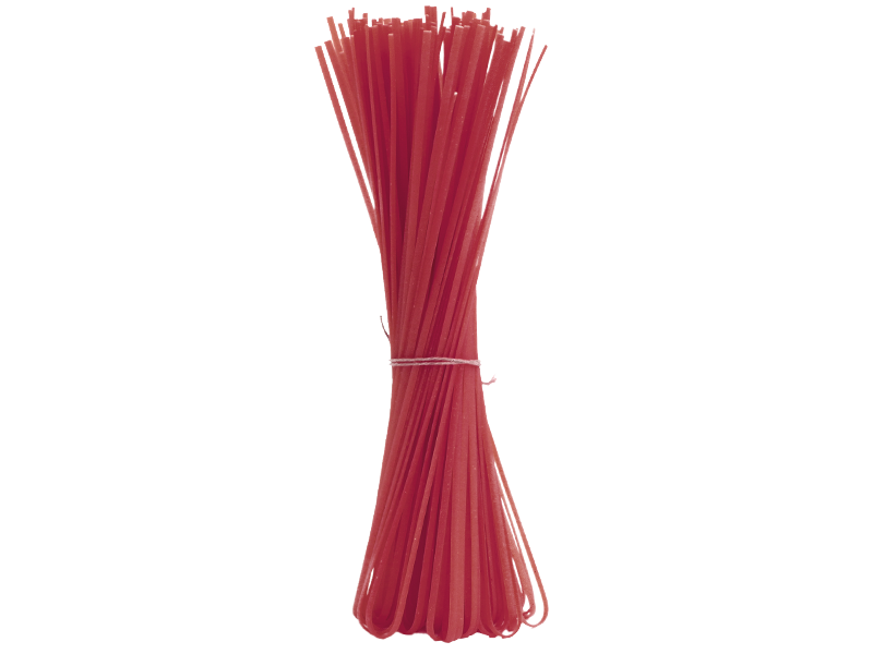 Linguine al vino rosso formato centoni2